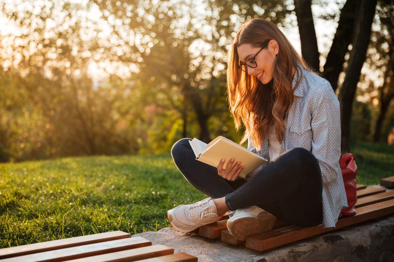 Effektiv Lesen im Studium Online Kurs