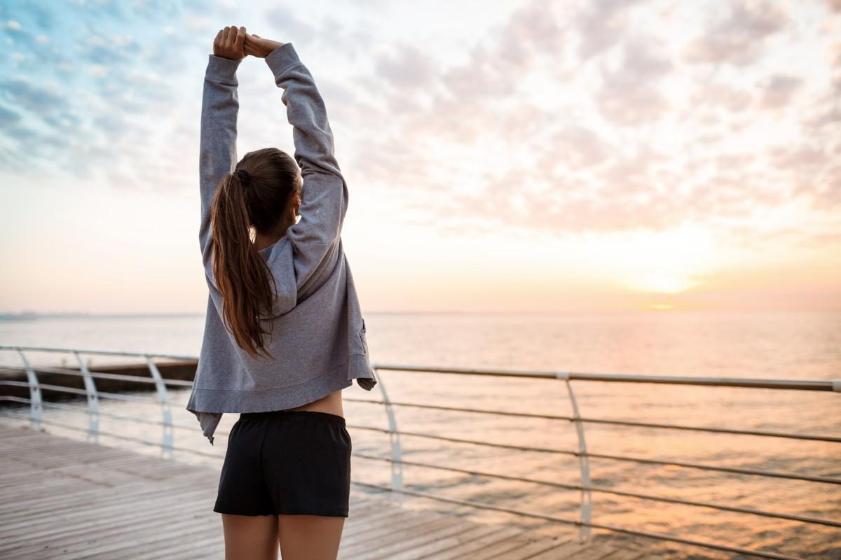 Ayurvedische Detox- Woche - Auftaktseminar mit Ernährungsplan und Massage
