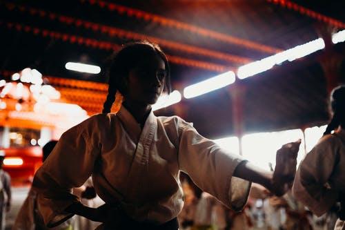 Brazilian Jiu Jitsu in Köln