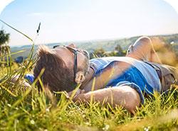 Stressbewältigung Online (inkl. Schlafcoaching)