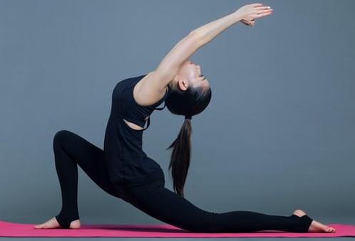 Yoga in Köln für alle