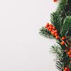 Weihnachten I